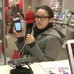Did you buy a Verizon iPhone 4 today?
