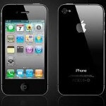 Smaller, less expensive unlocked version of the Apple iPhone 4 on the way?