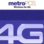 HTC handset with voice-over-LTE capabilities coming to Metro PCS
