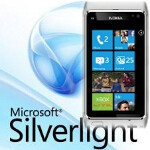 Nokia adopts Windows Phone as its primary smartphone platform