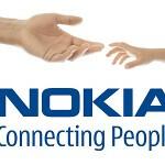 Nokia announces new leadership team