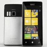 Nokia adopting Windows Phone OS - how is it going to fare? (Poll)