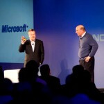 Nokia Strategy and Financial Briefing conference Q&A