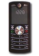 FCC approves Motorola F3 phone