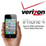 Verizon iPhone 4: all the coverage - in one place