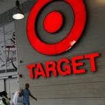 Target's iPhone 4 trade-in service expires tomorrow
