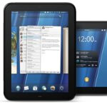 HP TouchPad will arrive some time in June with a $699 price tag?