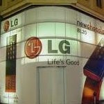 LG is still committed to make WP7 devices despite Microsoft's new partnership with Nokia