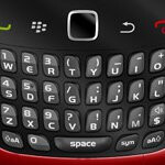 WIND's BlackBerry Bold 9700 & Curve 9300 are upgraded to OS 6