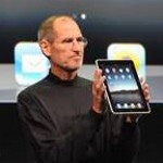 AT&T to cut Apple iPad accessories by 50% starting Sunday?