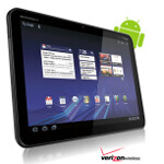 Best Buy to begin Motorola XOOM pre-orders this Thursday at a price of $1,199?