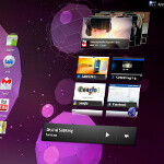 Samsung adds enterprise features to the Galaxy S II and Galaxy Tabs