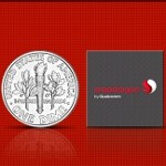 Qualcomm's Snapdragon chipset goes 2.5 GHz quad-core: the next 28nm generation unveiled