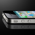 Lighter-on-the-pocket iPhone to come at half the size, half the price this summer