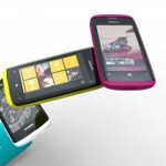 Nokia in talks with Verizon, might launch CDMA handsets