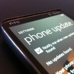 WP7 update to land in early March, copy-and-paste and CDMA on board