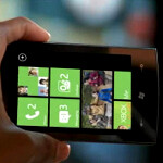 Kinect style gaming coming soon to the Windows Phone in your hand