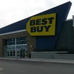 Best Buy extends its free enrollment for its Buy Back Program until February 26th