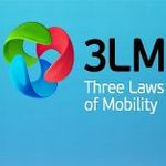 Motorola Mobility acquires 3LM, an Android enterprise security designer