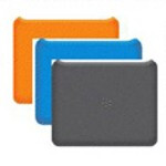 Accessories for the BlackBerry PlayBook are revealed by leaked slides