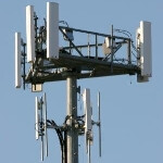 EXCLUSIVE: Are Verizon's 4G LTE towers causing problems with Air Traffic Control?