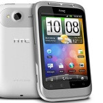 HTC Wildfire S announced, is a budget-friendly Gingerbread phone