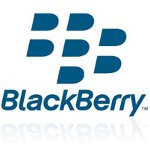RIM unleashes the BlackBerry Travel application