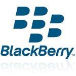 RIM unleashes the BlackBerry Travel application