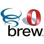 Opera Mini to debut on Qualcomm's Brew MP