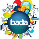 Samsung introduces new version of bada: Multitasking, Voice-recognition, HTML5 support