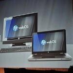 """""""An integrated webOS experience coming to PCs"""", is not a virtulization"""