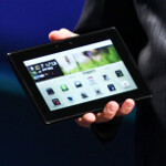 51 Percent of CIOs Planning Tablet Deployments in 2011