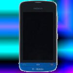 Bluetooth SIG listing shows that the T-Mobile branded Nokia C5-04 is coming to North America