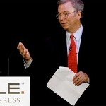 Eric Schmidt says Android's door still open for Nokia, should it change its mind