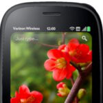 Verizon makes the Pre 2 official starting on February 17th for $149.99