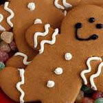 Nexus One update for Android 2.3 Gingerbread might land in the next few days?