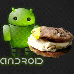 Eric Schimdt at MWC: Ice Cream will have Honeycomb features
