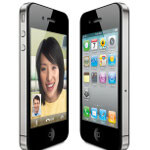 iPhone 4 nails best phone award at MWC