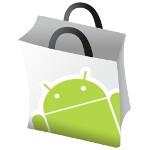 Android Market tripled in size to 150 000 apps for 9 months, says Eric Schmidt, quality and developers in focus