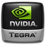 NVIDIA promises quad-core tablets by August, smartphones by year-end