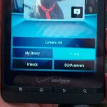 More DROID X 2 pics available, scheduled for Q2 Verizon release