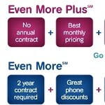 T-Mobile to slash the prices of its