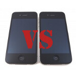 Verizon iPhone 4 vs AT&T iPhone 4: Data speeds