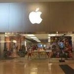 Verizon's Apple iPhone sales disappoint, but still outnumber AT&T's sales at 5 Apple Stores