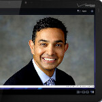 Sanjay Jha confirms Motorola XOOM pricing at $799; Wi-Fi only model to be priced at $600