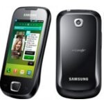 T-Mobile Move & Samsung Galaxy Mini are affordable Android handsets bound for T-Mobile