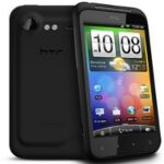 Carphone Warehouse & Best Buy nabs an exclusive on the HTC Incredible S