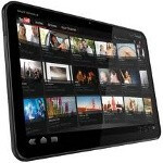 EXCLUSIVE: Best Buy to launch the Motorola XOOM on February 24, priced at $799