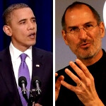 Obama meeting with Steve Jobs, Eric Schmidt and Mark Zuckerberg today, offshore tax holiday might