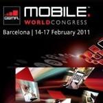 Best phones of MWC 2011: PhoneArena's pick